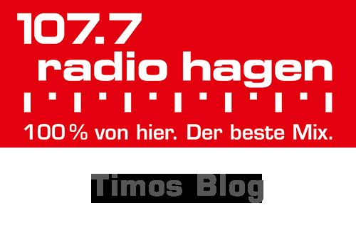 Timos Blog